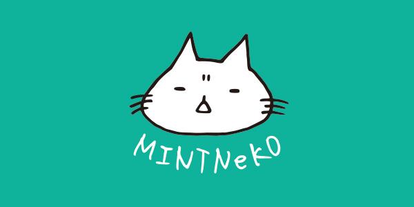 MINT NeKO