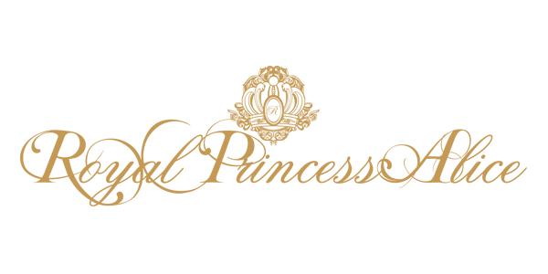 Royal Princess Alice