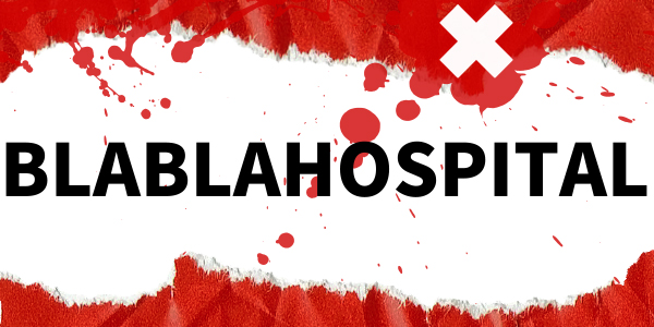 blablahospital