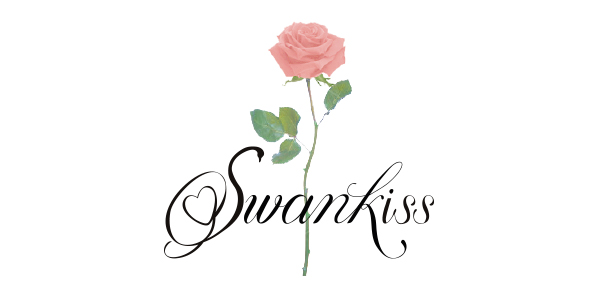 Swankiss